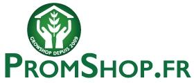 Promshop